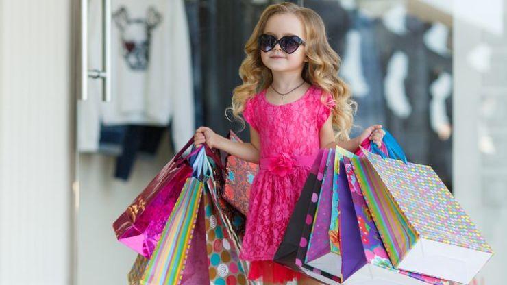 הערך המרכזי בו היא ההבחנה בין מה שחייבים לקנות למה שרוצים אבל לא חייבים