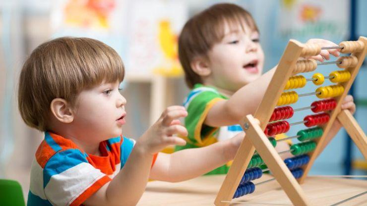 תפקידנו לתת להם את הכלים הנכונים שיעזרו להם להתחיל את החיים כבוגרים בצורה נבונה וטובה
