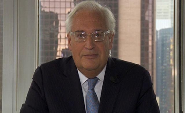 השגריר הבא של ארה''ב בישראל,