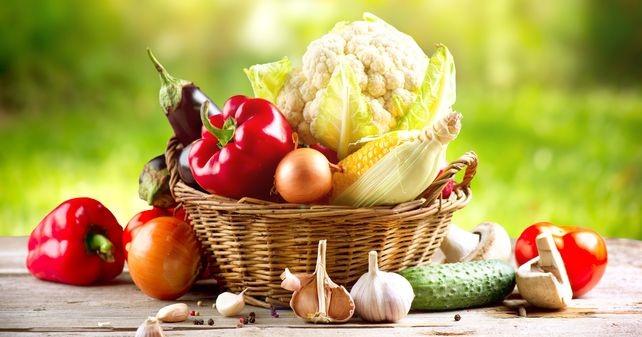 טיפים פשוטים לתזונה בריאה במחיר נמוך