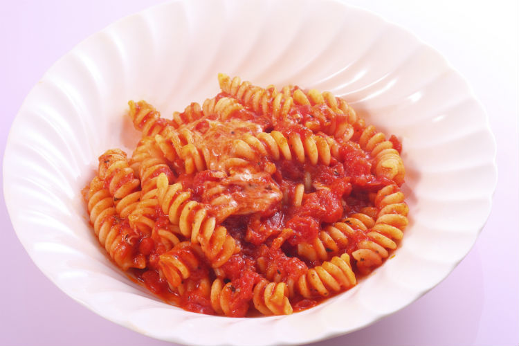 Ode Alla Gioia Lyrics furthermore 1392 Paccheri Tomato Sauce moreover 15903404907310029 further 229472543487612910 as well 405816616397814571. on recipe for pasta