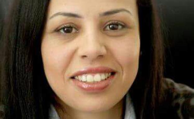 ''מברכים על ההחלטה'', בהר כהן