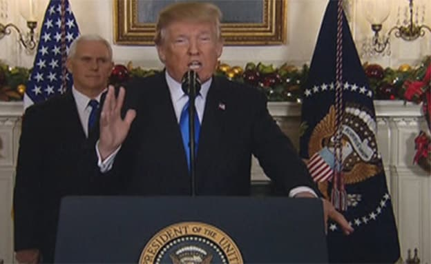טראמפ, כוכבת הפורנו והסכם השתיקה