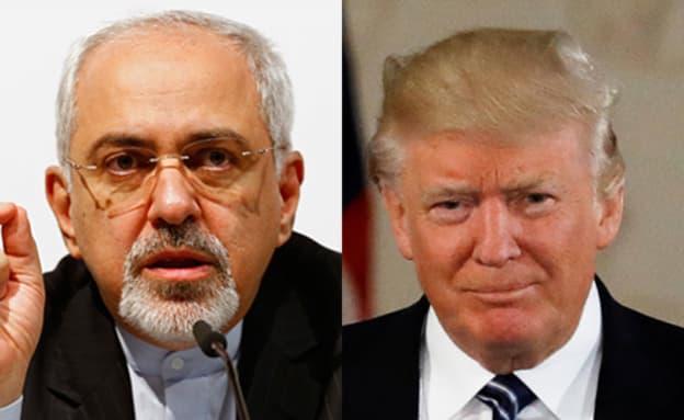 אירן: הסכם הגרעין לא נתון למו