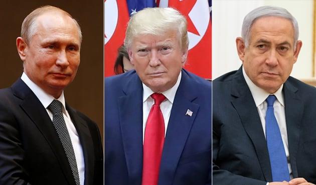 ישראל והעולם מצדיעים לביבי Skmphx_tsl0pa
