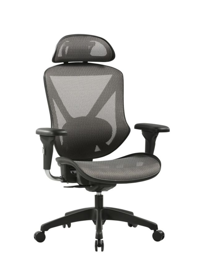 כיסא לדוגמנא
