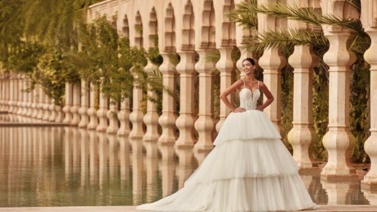 My Kala – שמלות הכלה הכי יפות בישראל בכלל מגיעות מאירופה
