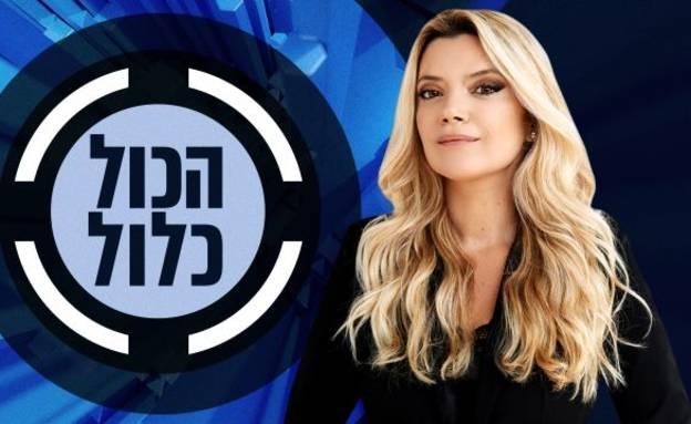 13news.co.il