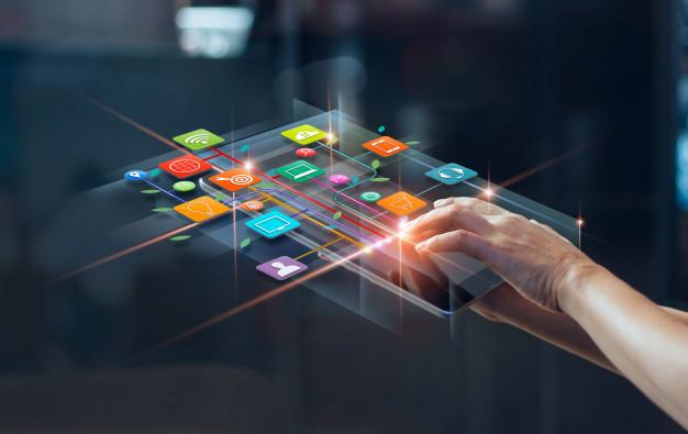 טודובום - עסק דיגיטלי בכף ידך   רשת 13
